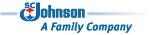 SC Johnson A Family Company