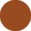 средне-коричневый цвет